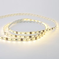 IP20 LED Flexible Strip
