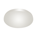 IP44 Waterproof LED Ceiling Light 13W - 4000K (CoolWhite) - DIA.290mm