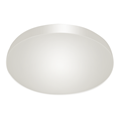 IP44 Waterproof LED Ceiling Light 18W - 4000K (CoolWhite) - DIA.350mm