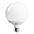 18W G120 LED Big Globe Lamp E27