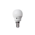 5.5W G45 LED Mini Globe Lamp E14