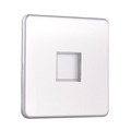 LED Stair / Foot Light - Square